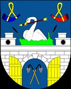 Znak města Chrastava
