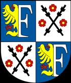 Znak města Frýdek-Místek