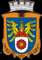 Znak města Hodonín