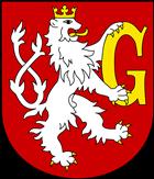 Znak města Hradec Králové