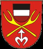 Znak města Humpolec