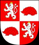 Znak města Jihlava