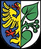 Znak města Karviná