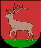 Znak města Letohrad