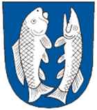 Znak města Litovel