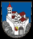Znak města Mikulov