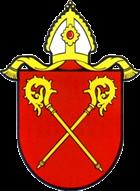 Znak města Mnichovo Hradiště
