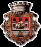 Znak města Napajedla