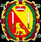 Znak města Nové Město na Moravě
