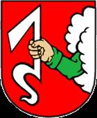 Znak města Nový Jičín