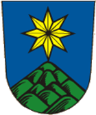 Znak města Šternberk