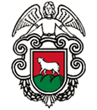 Znak města Vsetín