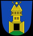 Znak města Zlín
