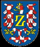 Znak města Znojmo