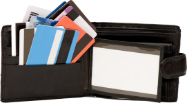 Bankovní účet pro důchodce: Srovnání 2021, účty bez poplatků