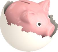 Bankovní účty zdarma