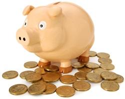 Multibanking: Jak funguje a které banky ho podporují?
