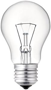 Fotovoltaická elektrárna na rodinný dům: Návod, cena, dotace 2021