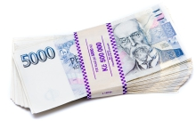 Kotlíková dotace 2018