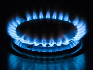 Jak ušetřit za plyn 2021: Srovnávač cen, výpověď smlouvy, změna dodavatele
