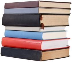 knihy pro kindle ke stažení