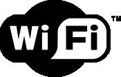 Internet vzahraničí 2021: Nejlepší mobilní data adatový roaming