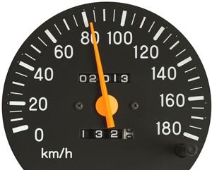 Dovoz auta zNěmecka: Aktuální návod pro rok 2021