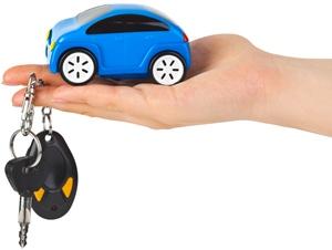 Jak vybrat auto: 7 nejdůležitějších rad