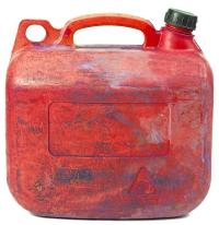 Sleva na pohonné hmoty 2021: Jak získat levný benzín anaftu