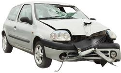 Odstranění vraku vozidla 2021: Jak postupovat, vrak a blokové čištění