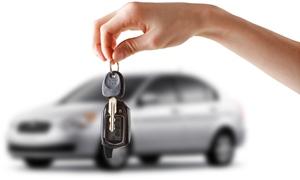Záruka na nové auto: Srovnání 24 značek vozů (aktuální pro 2021)