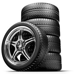 Zimní pneu levně: 11 triků, jak ušetřit