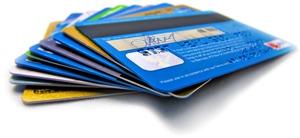 Cestovní pojištění kplatební kartě: Přehled asrovnání 2021