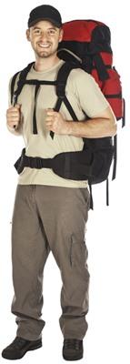 Dlouhodobé cestovní pojištění
