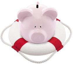 Jak na levné pojištění 2021: 7 triků, které neohrozí výši plnění