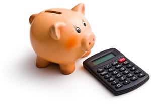 Jak vybrat životní pojištění: 6 triků finančních poradců