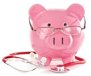 Návod jak změnit zdravotní pojišťovnu
