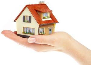 Pojištění nemovitosti 2021: Kalkulačka, srovnání, ceny adoporučení
