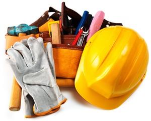Pojištění odpovědnosti za škodu způsobenou zaměstnavateli