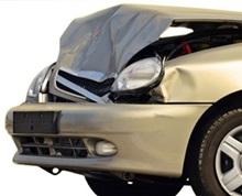 Nejlevnější havarijní pojištění 2021: Víme, kde pojistit auto!