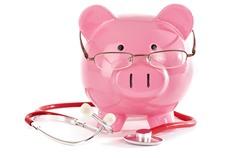 Zdravotní pojišťovny 2021: Srovnání, kódy, příspěvky avýhody