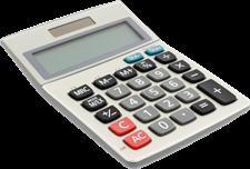 Penzijní spoření 2021: Srovnání, státní příspěvek, důchodové pojištění