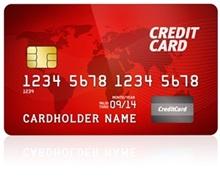 Výhody kreditní karty: Půjčka zdarma, pojištění, prodloužená záruka…