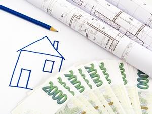 Jaké jsou druhy hypoték?