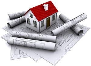Hypotéka 2021: Srovnání, kalkulačka, podmínky