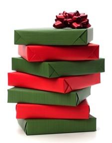 Jak ušetřit za Vánoce
