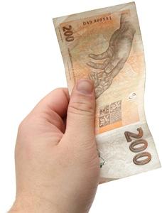 Nebankovní půjčka: Na co si dát pozor, než řeknete ano
