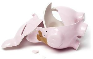 Jak řešit problémy se splácením: Konsolidace, splátkový kalendář, osobní bankrot
