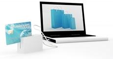 Nákup na internetu: Vrácení zboží, výhody anevýhody