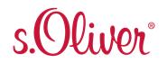 s.Oliver Outlet